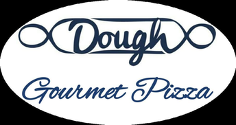 Dough Gourmet Pizza Fundraiser