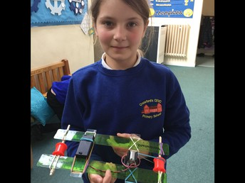 Buggy building