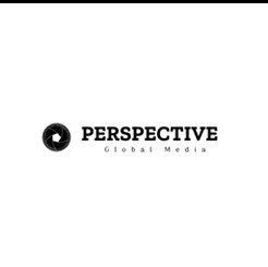 Perspective Global Media