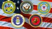 Explore a Career in the United States Military