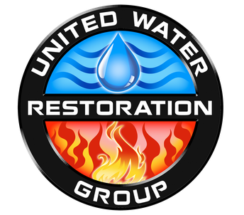 Who We Are - United Water Restoration Group of The Woodlands