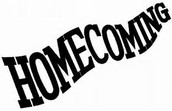 It's HOMECOMING weekend in Aves Country!