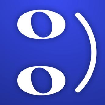 MusicTheory.net icon