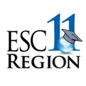 ESC Region 11 Deaf/Hard-of-Hearing Services