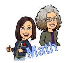 Math - ORIGO at Home