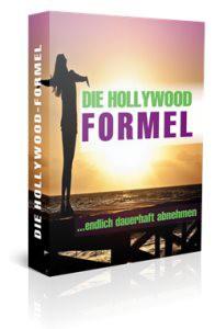 Hollywood Formel Test Erfahrungen