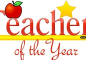 Sweetwater Union High School District Teachers Of The Year!