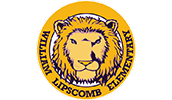WILLIAM LIPSCOMB ELEMENTARY PTA