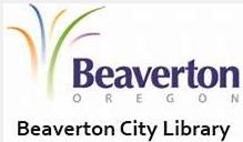 Eventos de Diciembre en la Biblioteca de la Ciudad de Beaverton