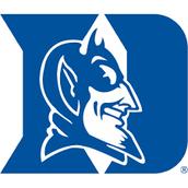 DUKE University Opportunity
