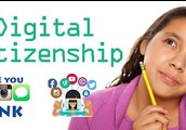 Check Out the BISD Digital Citizenship Webpages