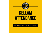 Attendance Matters, What You Can Do Helps!
