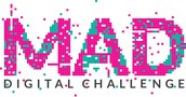 What is MAD Digital Challenge?