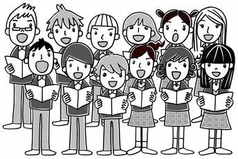 """Parkway's 1st Grade Students Present""""Yee-Haw"""""""