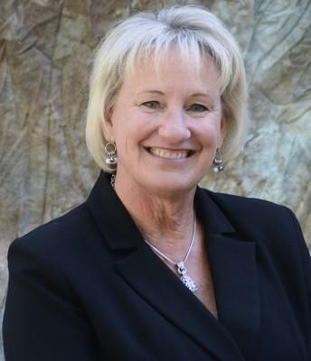 Jeanette Spencer