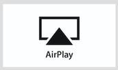 Tech Bytes: Airplay