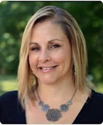 Dr. Kristy Cooper Stein