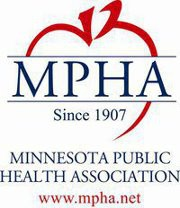 """9. Public Health Matters—MPHA Policy Forum Series: """"Environmental Health: Is Thereustice for All?"""""""