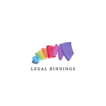 Legal Bindings