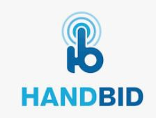 Fall Auction Online with Handbid