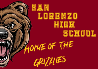 Welcome Back Grizzlies!!!