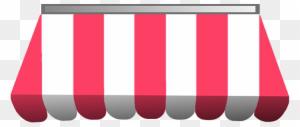 Wampum Store