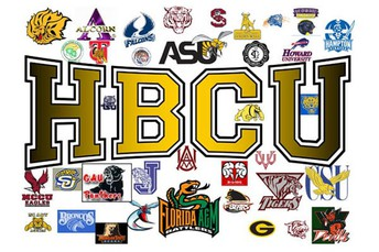 HBCU Round Table Discussion - 2/26/2020 during Advisory & 4th