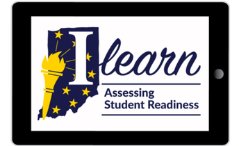 ILEARN replaces ISTEP 2018-2019