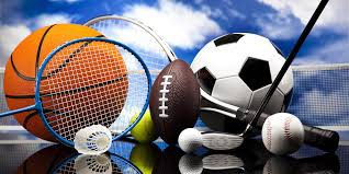 Co-Curricular Sports & Schedules
