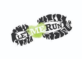 Let Me Run will Soon Finish Spring 2019 Season