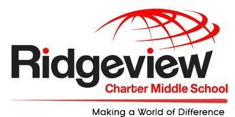 International Baccalaureate World School