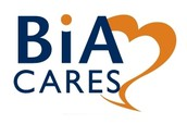 BIA Cares Scholarship