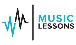 WM Music Lessons