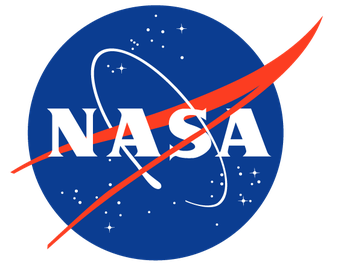Free NASA Opportunities for Students