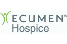 Ecumen Hospice North Branch