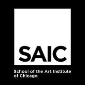SAIC Workshop