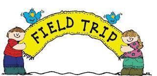In House Field Trip