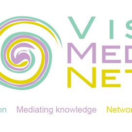 VisMedNet Association profile pic