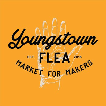 Youngstown Flea
