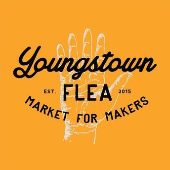Youngstown Flea