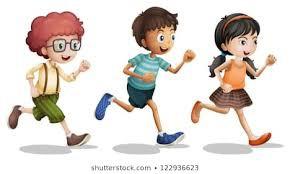Runner's Club