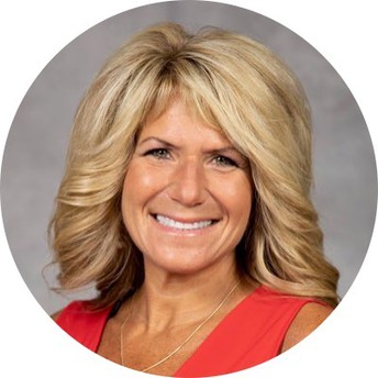Meet the Executive Director: Cindy Schuler