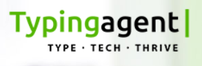 This Week's OSP (Online Subscription Package) SPOTLIGHT: Typing Agent