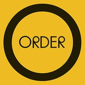 What is the ordering time line?