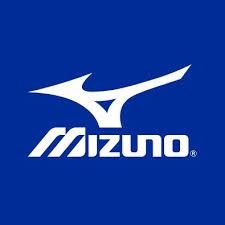 MIZUNO SOFTBALL UNIFORM REWARD PROGRAM