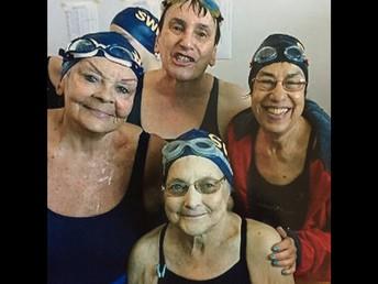 Remembering teammate Nancy Brooks Edison
