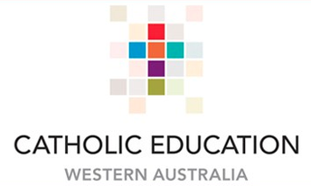 Bishop's Religious Literacy Assessment