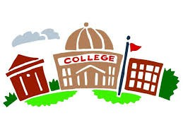 Looking for information about college visits?