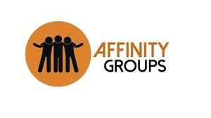 Hmong Affinity Groups
