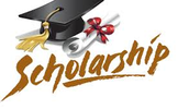 SCHOLARSHIP INFORMATION FOR SOLDIERS, SPOUSES, MILITARY CHILDREN, SURVIVORS, AND VETERANS